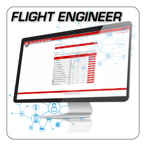 600x600_ogs_flight_engineer