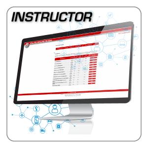 600x600_ogs_instructor