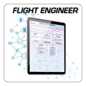 600x600_tp_flight_engineer