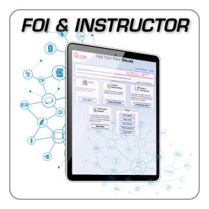 600x600_tp_foi_instructor