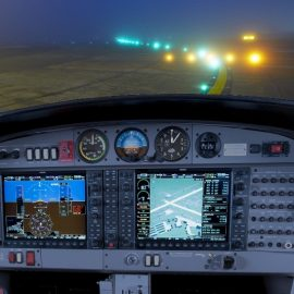 Instrument Rating Privileges and Requirements