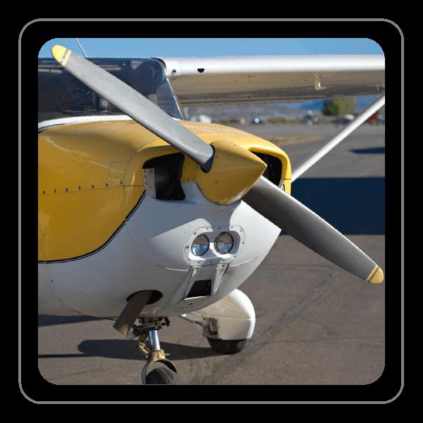 814eb25a453 Flight Review Ground Training Course - FAR 61.56 - Gleim Aviation