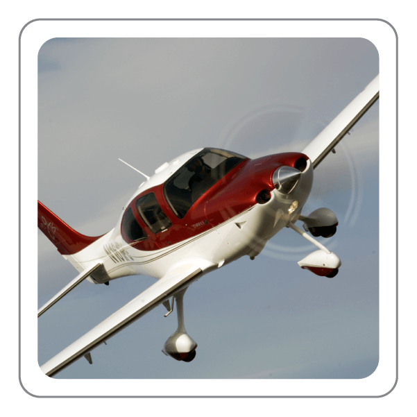 FIRC: Flight Instructor Refresher Course