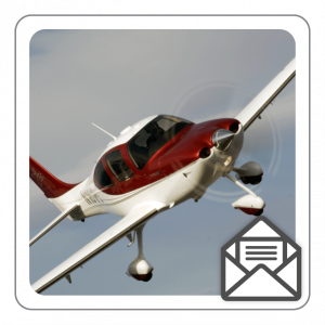 Flight Instructor Refresher Course with Mail-in ACR Service