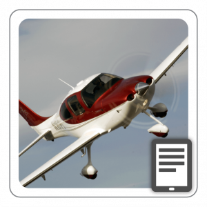 Flight Instructor Refresher Course with Paperless ACR Service