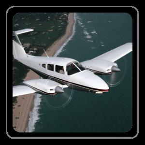 gleim_aviation_Multi-engine