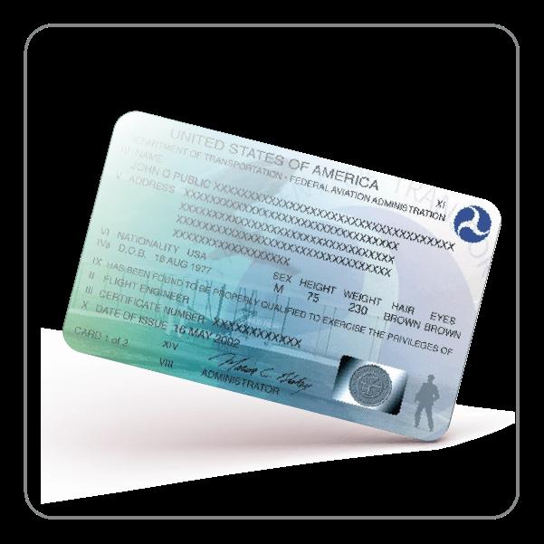 Pilot Certification
