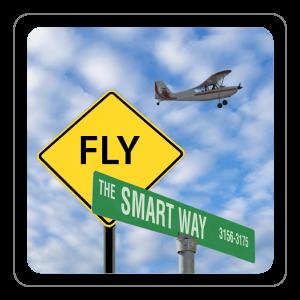 gleim_aviation_SPC