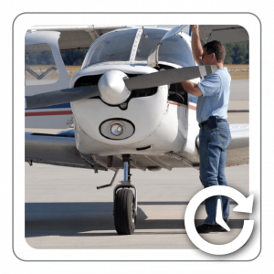 gleim_aviation_inspection_renewal_product