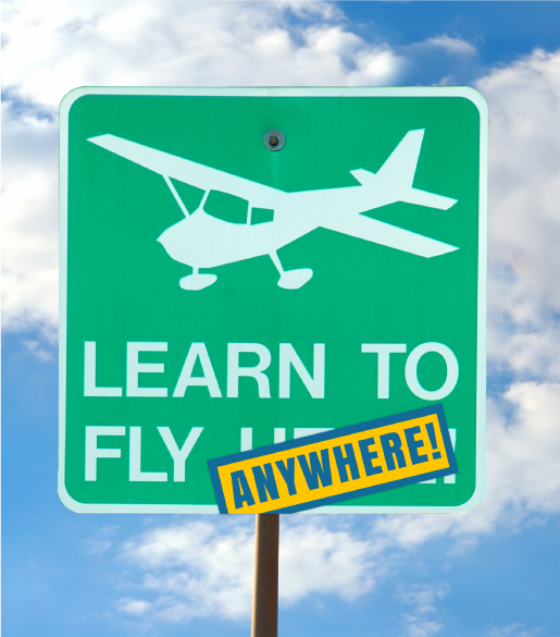 Gleim Instructor and Flight School Resources