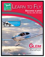 Free Downloads - Gleim Aviation