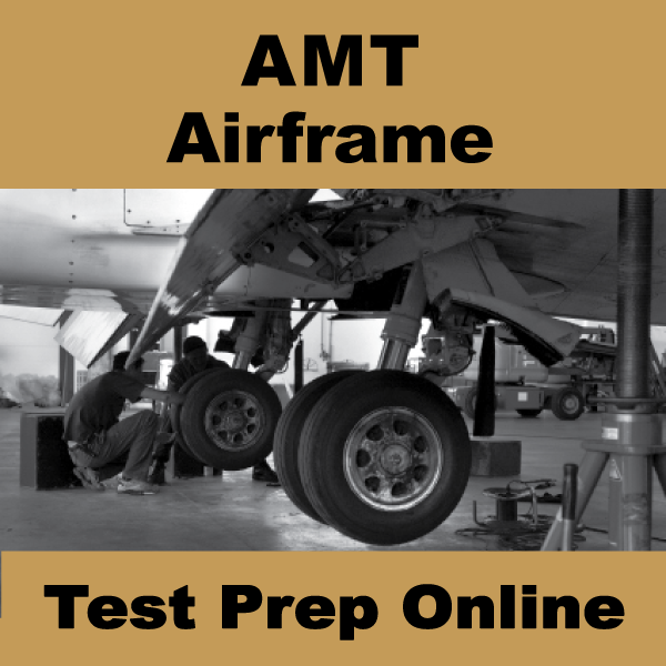 Aviation Maintenance Technician: Steps to Success to become