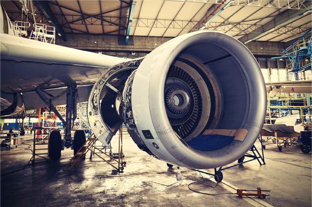 Aviation Maintenance Technician Steps To Success To Become An Amt
