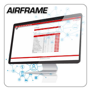 600x600_amt_tp_airframe