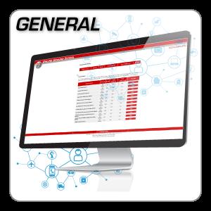 AMT Test Prep Online - General
