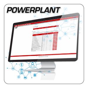 600x600_amt_tp_powerplant