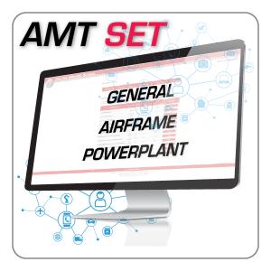600x600_amt_tp_set_w_text