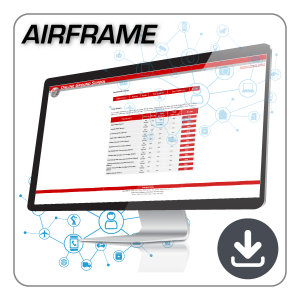 AMT Test Prep Software Download - Airframe