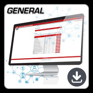 AMT Test Prep Software Download - General