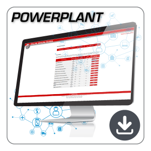 AMT Test Prep Software Download - Powerplant