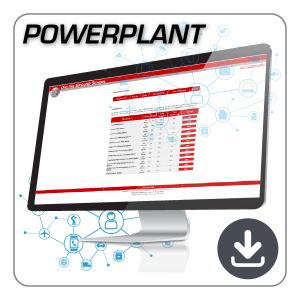 600x600_amt_tpd_powerplant