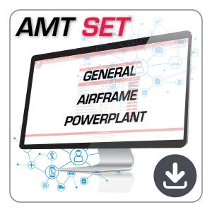 600x600_amt_tpd_set_w_text