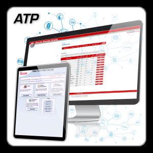 ATP Online Ground School & Test Prep Set