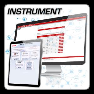 Instrument Pilot Online Ground School & Test Prep Set