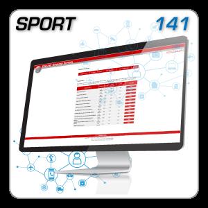 Online Ground School: Sport Pilot (Part 141)