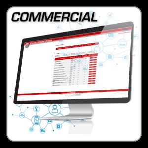 Online Ground School: Commercial Pilot