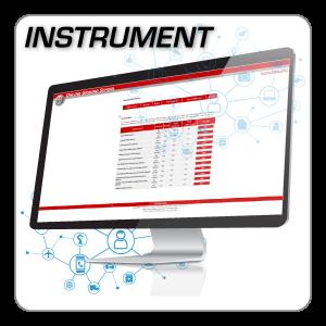 Online Ground School: Instrument Rating