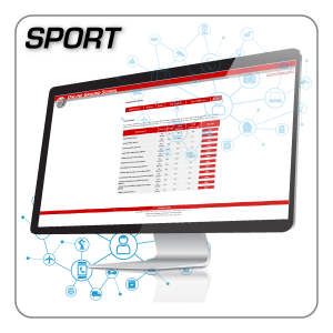 Online Ground School: Sport Pilot