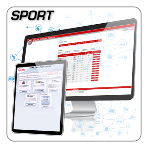 Sport Pilot Online Ground School & Test Prep Set