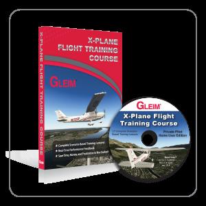 aviation_store_images_xplane_w-disc_012317