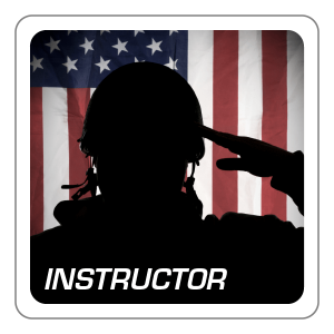 600x600_military_competency_instructor