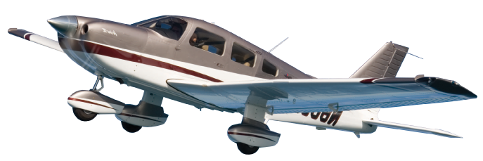 Private Pilot License: Steps to Success from Gleim Aviation