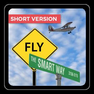 Safe Pilot Course - FREE Short Version