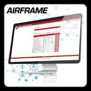 AMT Test Prep Online - Airframe