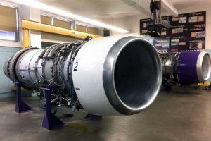 Test Engine