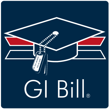 Image result for gi bill flight training