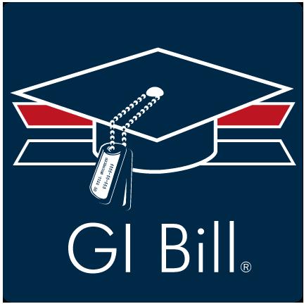Image result for gi bill flight training