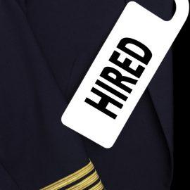 Soft Skills Prevent Hard Landings in a Competitive Pilot Job Market