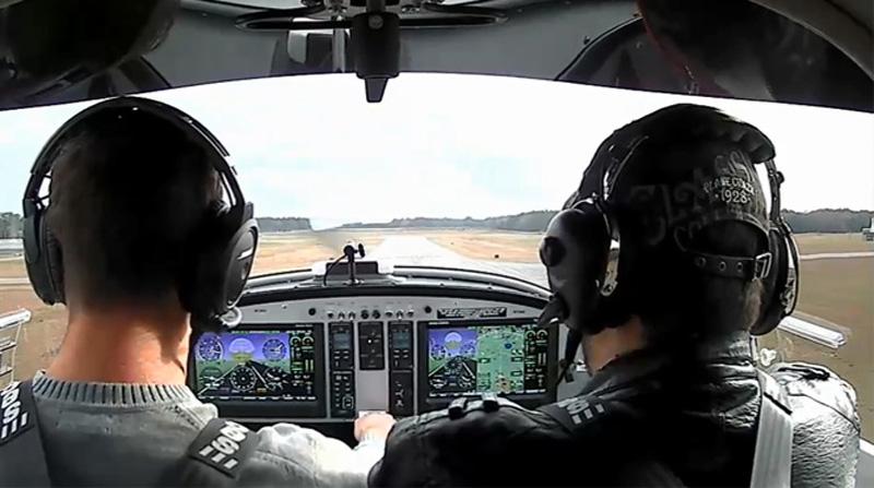 9a1de7fdac6 Share Your Aviation Pion As A Sport Pilot Instructor Gleim