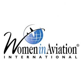 29th Annual International Women in Aviation Conference Kicks Off