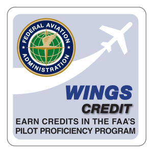 FAA WINGS Courses