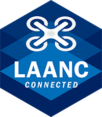 LAANC: Improving Safety by Removing Barriers to Compliance