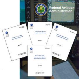2018 Airman Testing Updates