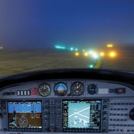 Should You Get an Instrument Rating?