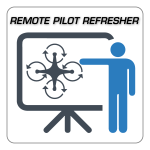 Drone Pilot Training for FAA Certification: Steps for Success