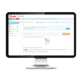 AvLearn: Must-Have Testing Management Solution for Educators